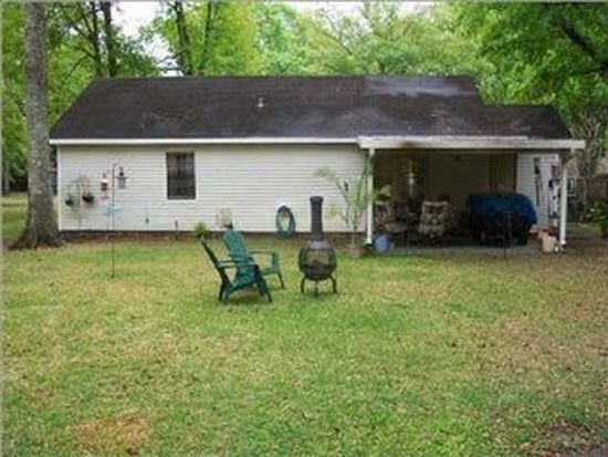 5560 Springer Ct, Theodore, AL 36582
