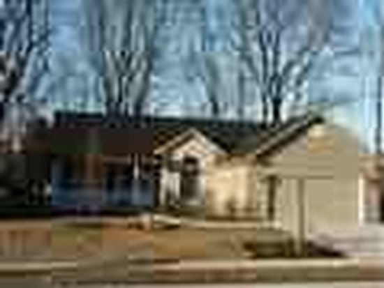 3426 Anthony Ln, Terre Haute, IN 47803