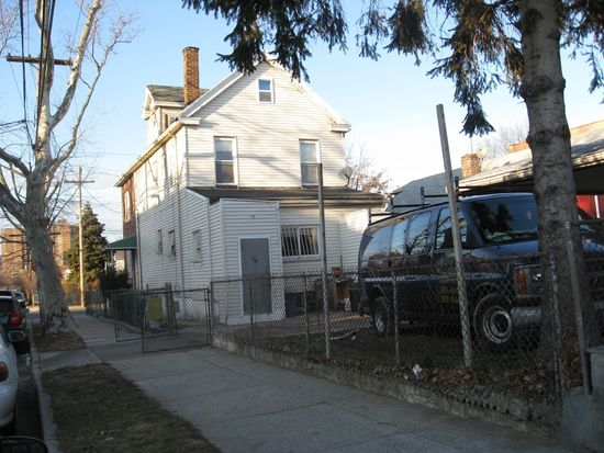 Public Records in Bronx, NY - records-search.net