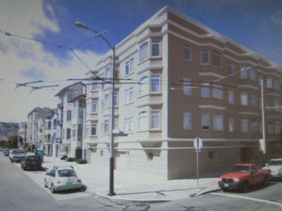 1921 Jefferson St APT 205, San Francisco, CA 94123