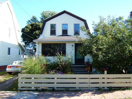 57 Florence Ave, New Haven, CT 06512