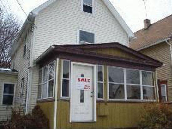 690 Prindle St, Sharon, PA 16146