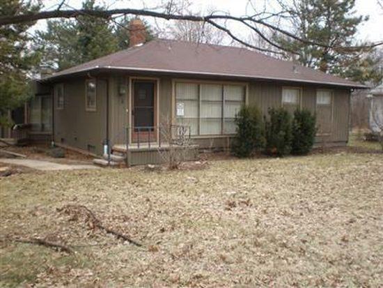 18022 Shurmer Rd, Strongsville, OH 44136