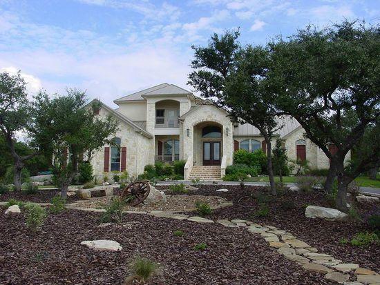 27724 Ranch Ln, Boerne, TX 78006