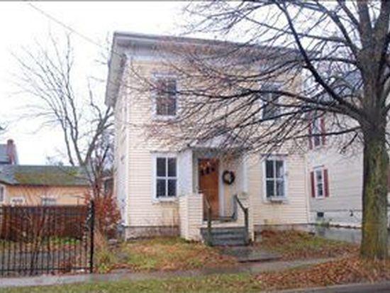 1 East St, Oneonta, NY 13820