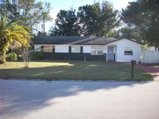 4532 Royal Elm Dr, Orlando, FL 32839