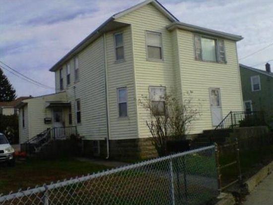154 Rhode Island Ave, Fall River, MA 02724