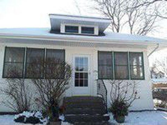 1396 James Ave, Saint Paul, MN 55105