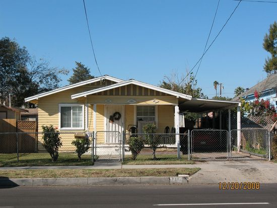 728 N Mountain View Ave, San Bernardino, CA 92401