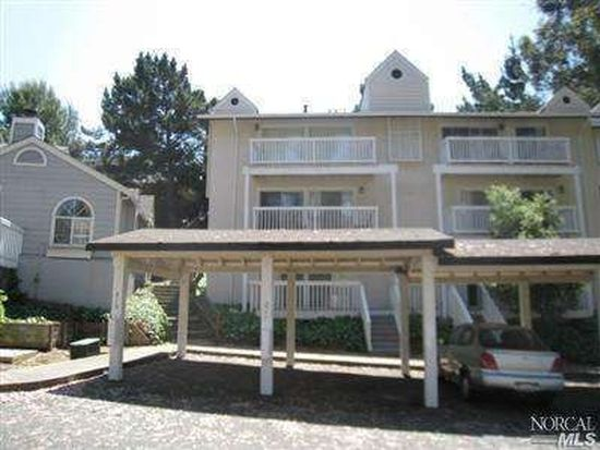 201 Sandy Beach Rd # 6, Vallejo, CA 94590