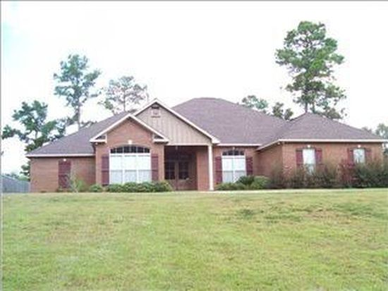 7237 Wilkins Creek Ct, Spanish Fort, AL 36527