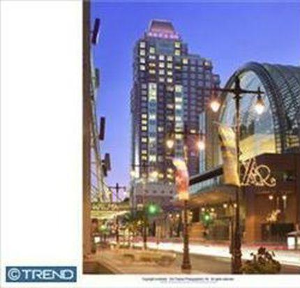 440 S Broad St UNIT 2402, Philadelphia, PA 19146