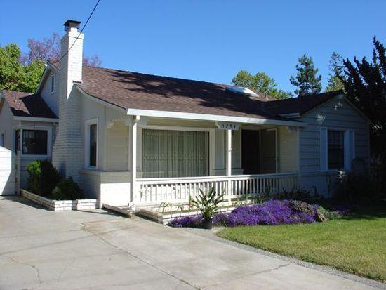 5294 Alum Rock Ave, San Jose, CA 95127
