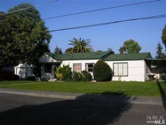 1040 5th St, Novato, CA 94945