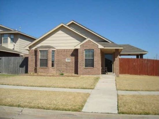 1003 SW 25th St, Moore, OK 73170