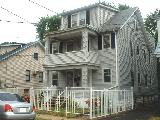 19-21 Oakland St, Irvington, NJ 07111
