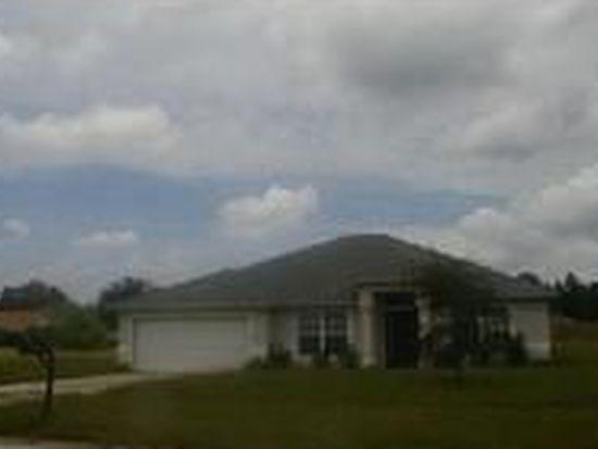 20427 Majestic St, Orlando, FL 32833