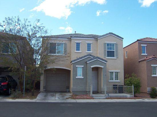 7435 Sol Duc St, Las Vegas, NV 89139