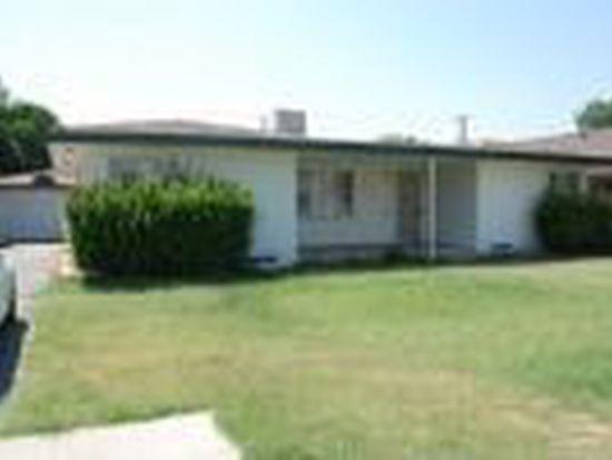 3560 N Stoddard Ave, San Bernardino, CA 92405