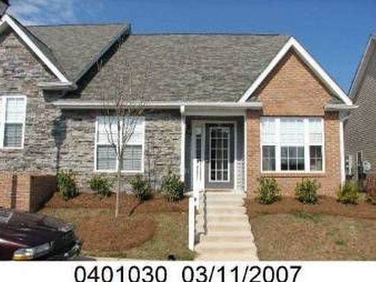 11380 Clubhaven Pl APT 103, Raleigh, NC 27617