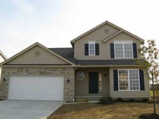 685 Brighton St, Pickerington, OH 43147