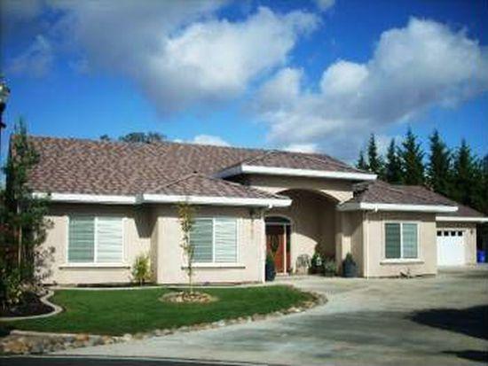 542 Blue Herron Ct, Valley Springs, CA 95252