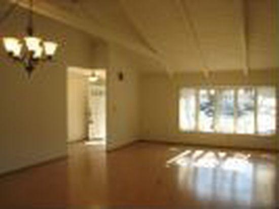 1701 Penny Way, Los Altos, CA 94024