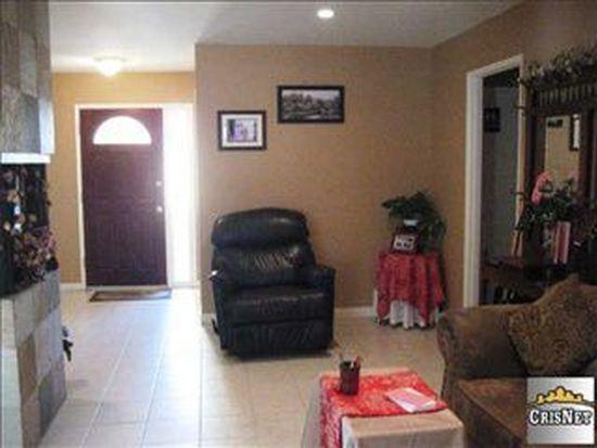 6153 Tony Ave, Woodland Hills, CA 91367