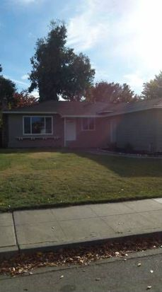 987 El Caminito, Livermore, CA 94550