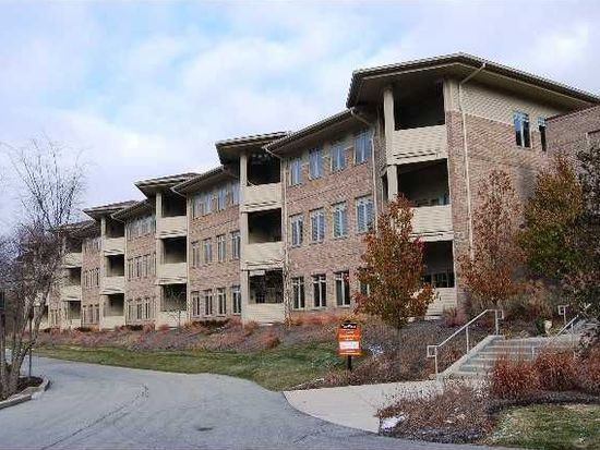 8555 One West Dr APT 201, Indianapolis, IN 46260