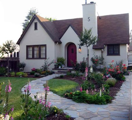 1275 N Holliston Ave, Pasadena, CA 91104