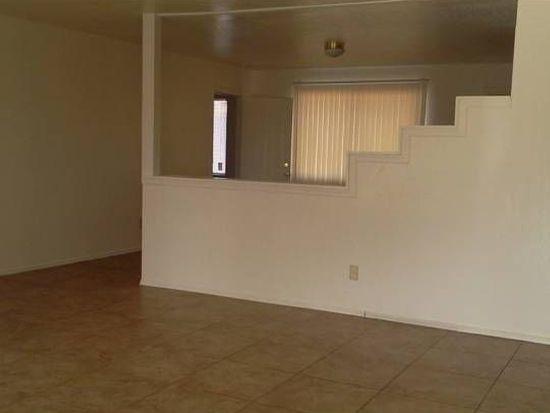 6734 W Roma Ave, Phoenix, AZ 85033