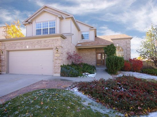 8850 Edgefield Dr, Colorado Springs, CO 80920