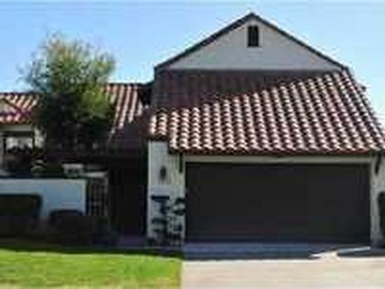 17639 Devereux Rd, San Diego, CA 92128