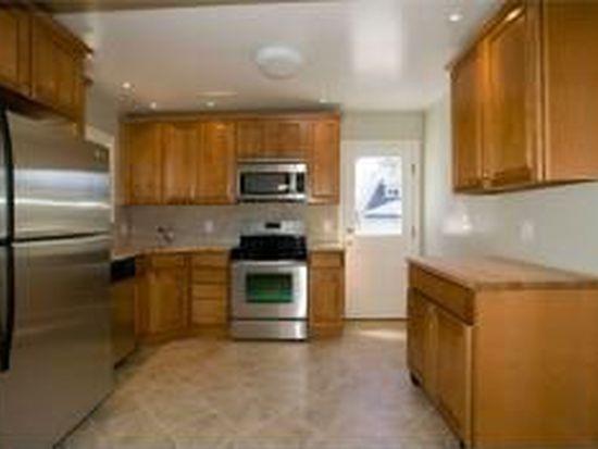 141 Cedar Ave, Pompton Lakes, NJ 07442