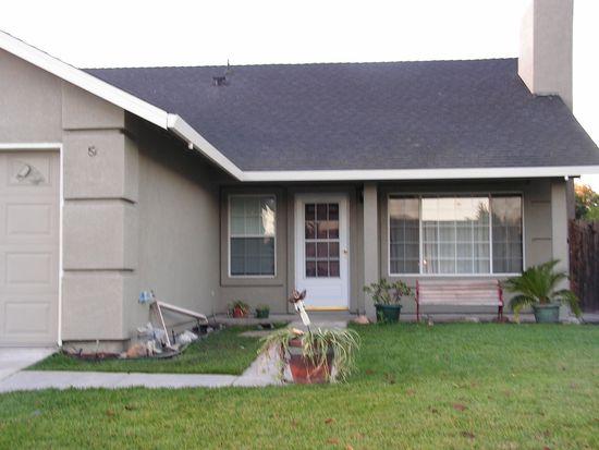 2228 Clipper Pl, Stockton, CA 95204