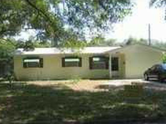 501 Brockway Ave, Orlando, FL 32807