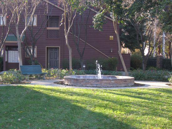 1072 Yarwood Ct, San Jose, CA 95128