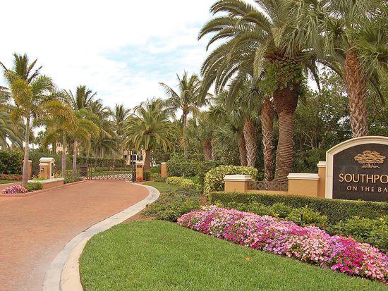175 Topanga Dr, Bonita Springs, FL 34134