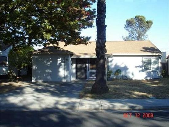 1230 Wilson St, Fairfield, CA 94533