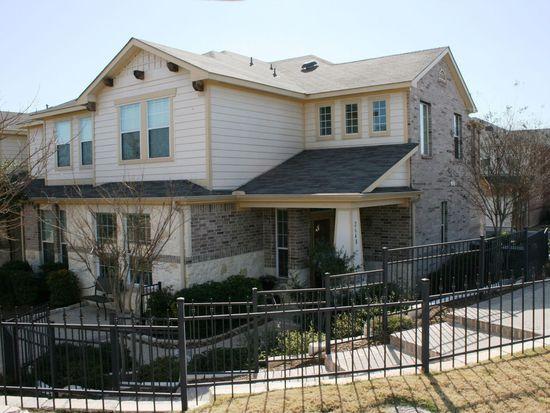 2648 Grayson Way, San Antonio, TX 78232