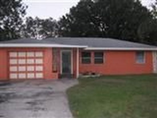12326 Fourth St, Fort Myers, FL 33905