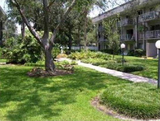 4610 W Gray St UNIT 307, Tampa, FL 33609