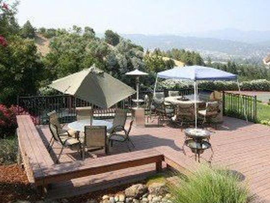18684 Carriage Hill Dr, San Jose, CA 95120