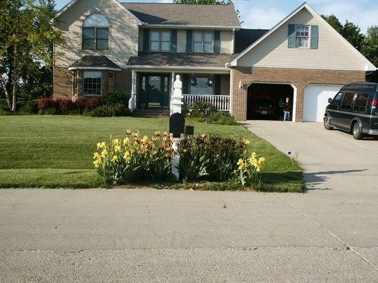 1301 Watertree Rd, Terre Haute, IN 47803