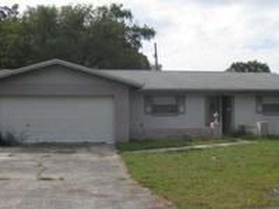 1802 Glendale Rd, Orlando, FL 32808