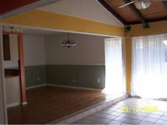 13495 Santa Rosa Ave, Port Charlotte, FL 33981