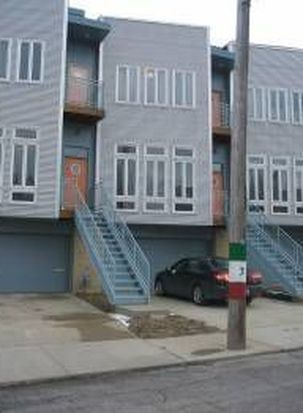 1207 W 67th St, Cleveland, OH 44102