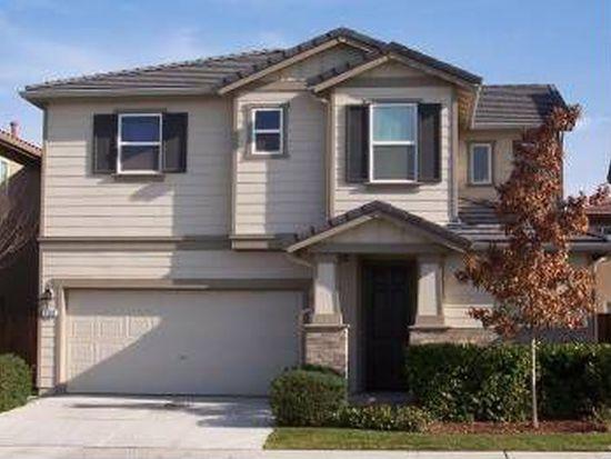 3498 Ternhaven Way, Sacramento, CA 95835