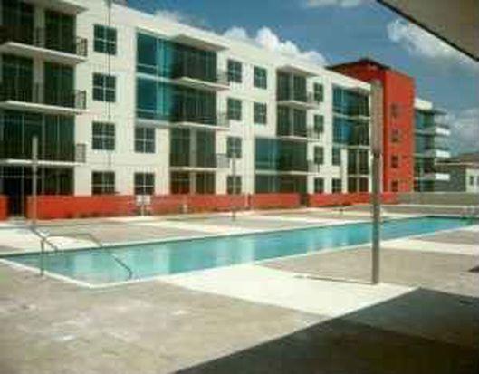 1208 E Kennedy Blvd UNIT 721, Tampa, FL 33602